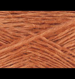 Rowan Pure Linen, Monte 397 *Clearance*