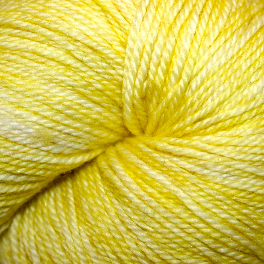 Knitted Wit Cashy Wool, Genteel *CLEARANCE*