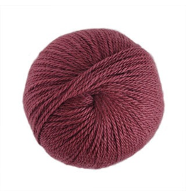 Blue Sky Fibres Royal Alpaca Mini, Vermillion *CLEARANCE*