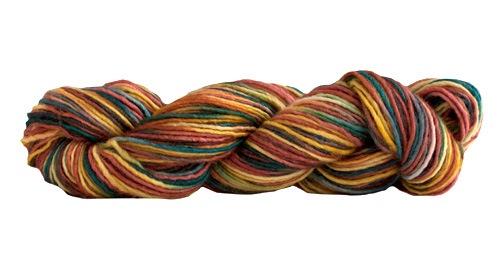 Manos del Uruguay Silk Blend Multi, Farmstand (Discontinued)