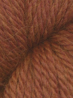 Juniper Moon Farm Herriot Great, Orange Blossom Color 111 (Retired)