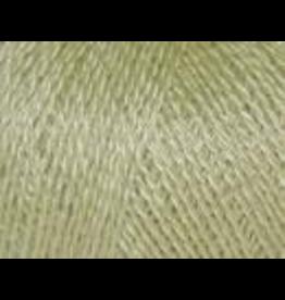 Rowan Fine Lace, Leaf 931 *CLEARANCE*