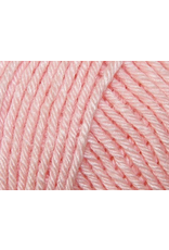 Rowan Baby Merino Silk DK, Shell Pink Color 674 (Discontinued)