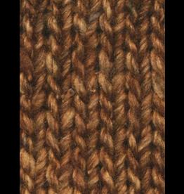 Noro Silk Garden Solo, Oak Brown color 05 (Discontinued)