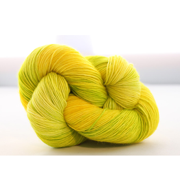Dream in Color Jilly, Slammin Lemon (Discontinued)