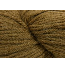 Juniper Moon Farm Herriot, Bullrush Color 3 (Retired)