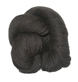 Juniper Moon Farm Herriot, Dark Chocolate Color 2 (Discontinued)