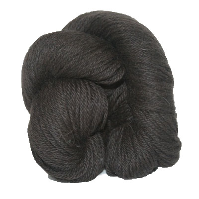 Juniper Moon Farm Herriot, Dark Chocolate Color 2 (Retired)