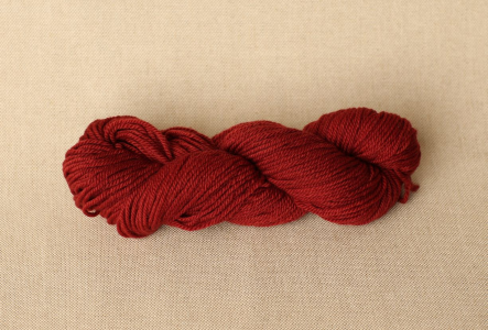 Swans Island Natural Colors Collection, Fingering, Mulled Cider (Discontinued)
