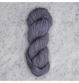 Swans Island Washable Wool Collection Sport, Lavender (Discontinued)