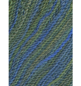 Juniper Moon Farm Findley Dappled, Seagrass Color 138 (Discontinued)