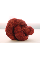 Dream in Color Cosette DK, Kettle Dyed Poma-Grenade (Retired)