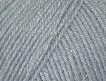 Rowan Baby Merino Silk DK, Sky Color 676 (Discontinued)