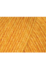 Rowan Baby Merino Silk DK, Sunshine Color 688 (Discontinued Color)