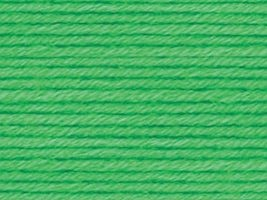 Debbie Bliss Baby Cashmerino, Emerald Color 81 (Discontinued)