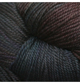 Dream in Color Smooshy with Cashmere, Dream Club Colorway - November 2011 (Discontinued)