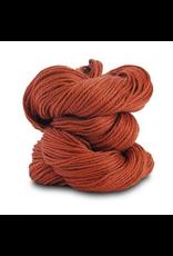 Blue Sky Fibres Alpaca Silk, Brick (Discontinued)