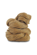 Blue Sky Fibres Alpaca Silk, Flax (Discontinued)