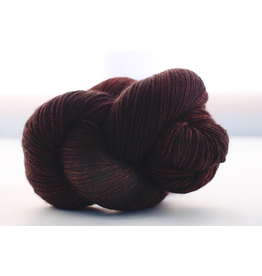 Dream in Color Smooshy with Cashmere, Chocolate Night (Discontinued)