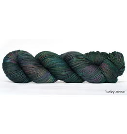 Dream in Color Classy with Cashmere, Lucky Stone (Discontinued)