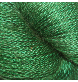 Sweet Georgia CashSilk Lace, English Ivy (Discontinued Color)