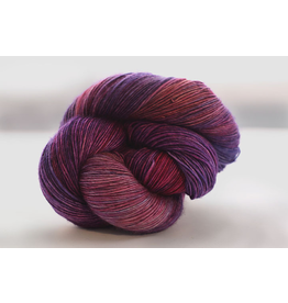 Dream in Color Jilly, Victoria (Discontinued)