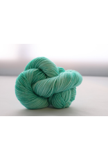 Dream in Color Smooshy with Cashmere, Tiffany Box (Retired)