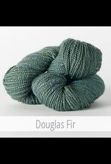 The Fibre Company Acadia, Douglas Fir (Discontinued)