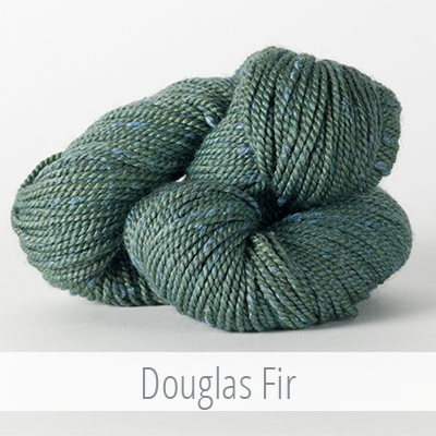 The Fibre Company Acadia, Douglas Fir (Retired)