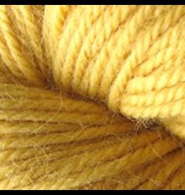 Berroco Ultra Alpaca, Masa Color 6225 (Discontinued)