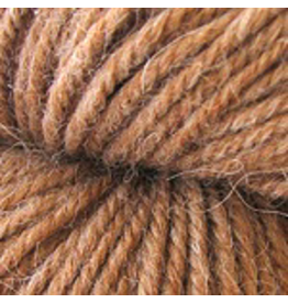 Berroco Ultra Alpaca, Brown Rice Color 6202 (Discontinued)