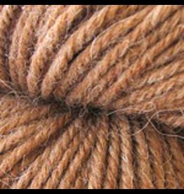Berroco Ultra Alpaca, Brown Rice Color 6202 (Discontinued)
