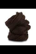 Blue Sky Fibres Alpaca Silk, Chestnut (Discontinued)