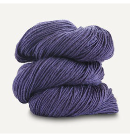 Spud and Chloe Fine, Dragonfly (Discontinued)
