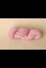 Swans Island Natural Colors Collection, Fingering, Rose Quartz