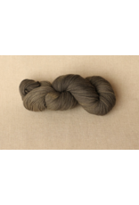 Swans Island Natural Colors Collection, Fingering, Shale (Discontinued)