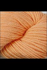 Cascade Yarns 220 Superwash Aran, Tangerine, Color 826 (Discontinued)