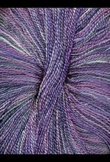 Juniper Moon Farm Findley Dappled, Wisteria Color 110 (Discontinued)