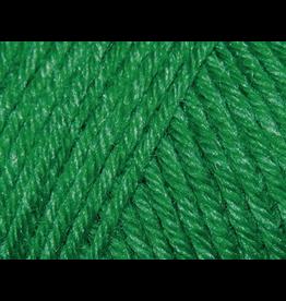 Rowan Baby Merino Silk DK, Grass Color 683  (Retired)