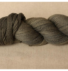 Swans Island Natural Colors Collection, Lace, Loden (Discontinued)