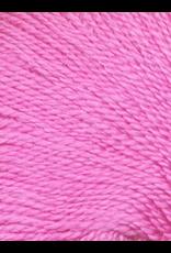Juniper Moon Farm Findley, Rose Pink Color 42 (Retired)
