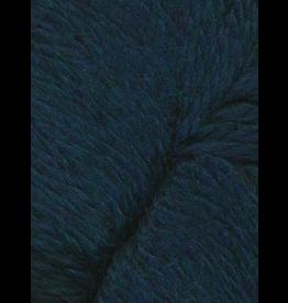 Juniper Moon Farm Herriot Great, Emerald Color 110 (Discontinued)
