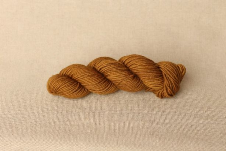 Swans Island Washable Wool Collection, DK, Cumin (Discontinued)