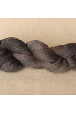 Swans Island Natural Colors Collection, Lace, Slate (Discontinued)