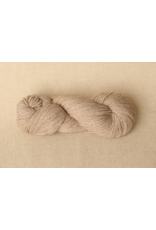 Swans Island Natural Colors Collection, Pure Blends Fingering, Oatmeal (Discontinued)