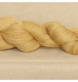 Swans Island Natural Colors Collection, Lace, Honeycomb (Discontinued)