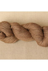 Swans Island Natural Colors Collection, Lace, Mocha (Discontinued)
