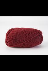 Ístex Léttlopi, Burnt Red 9414 (Discontinued)