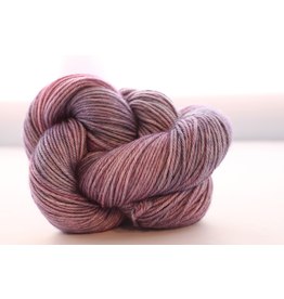 Smooshy with Cashmere, Callous Pink (Retired)