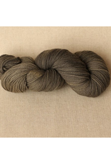 Swans Island Natural Colors Collection, Worsted, Shale (Discontinued)
